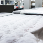 Best Mattress Reviews 2018 – Top Rated Memory Foam Mattress
