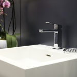 10 Best Bathroom Faucets Of 2019 – Top Bathroom Fixtures Reviews