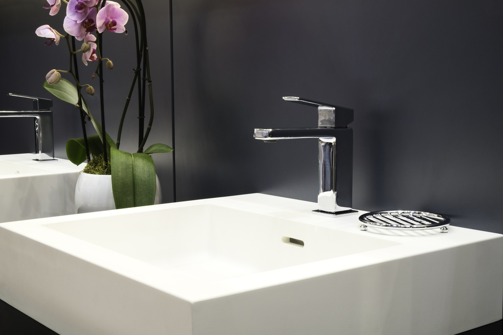 10 Best Bathroom Faucets Of 2018 - Top Bathroom Fixtures Reviews