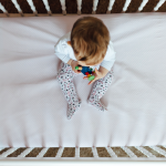 5 Best Crib Mattress Reviews- When You Need Soft Crib Mattress for Baby