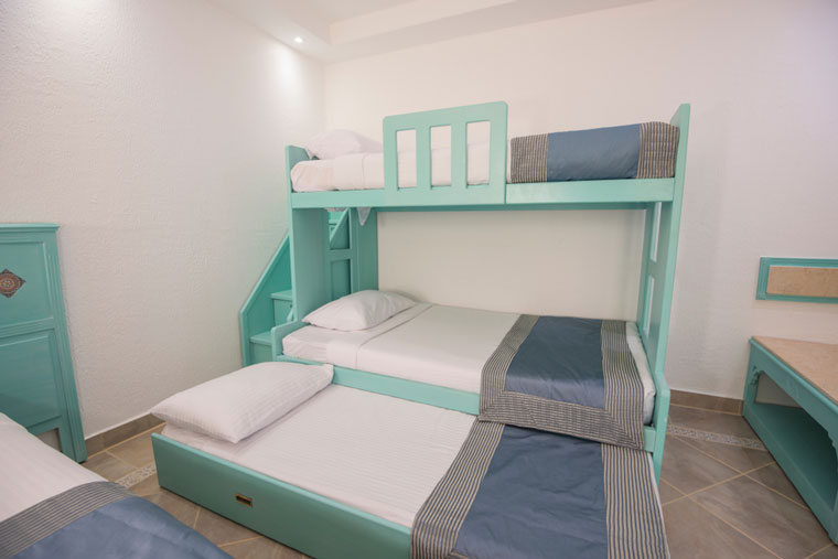 mattress luxury harmony sleep best home bunk bed reviews spring pocket mattresses life