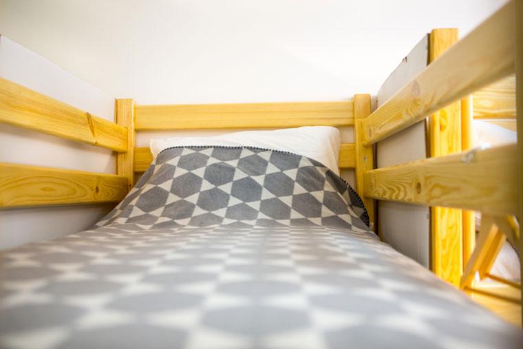 5 Best Bunk Bed Mattress 2019 The Cheap Bunk Beds With Mattress