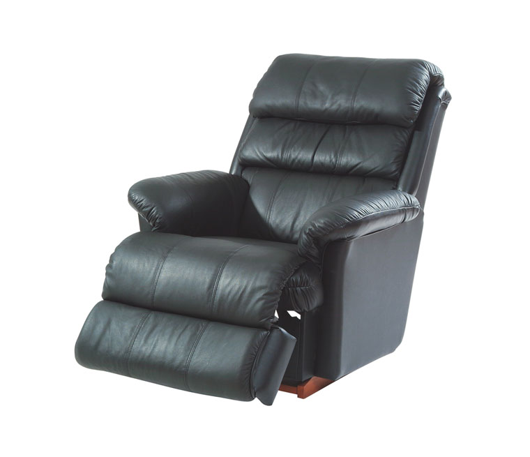 Astonishing Best Recliner For Back Pain The Back Support For Office Machost Co Dining Chair Design Ideas Machostcouk