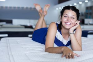 5 Best Mattress for Heavy People- Top Mattress for Heavy Person Reviews