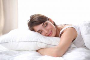 Best Mattress For Stomach Sleepers – Top Side Sleeper Mattress Reviews