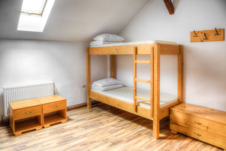 How To Choose Best Bunk Bed Mastress