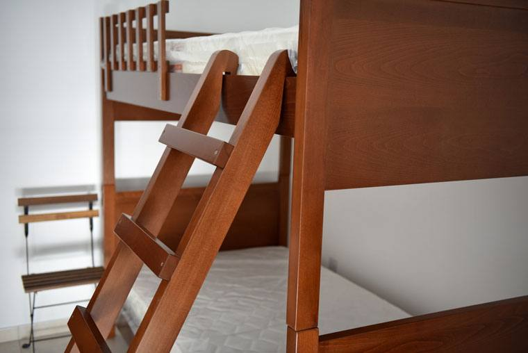 Best Mattresses For Bunk Beds Reviews 2020 Buyer S Guide