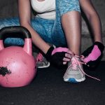 5 Best Crossfit Shoes For Women In 2019 – Crossfit Workout Shoes For Women