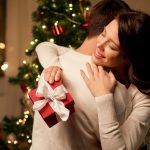10 Best Christmas Gift Ideas for Her this Year 2021