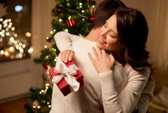 best christmas gifts for her