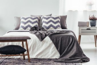 Tips When Upgrading Your Mattress - Do You Need