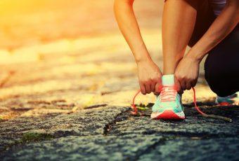 best-walking-shoes-for-plantar-fasciitis