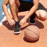 Best Outdoor Basketball Shoes: Review and Buying Guide 2019