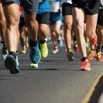 Running Safety: 10 Tips Every Runner Needs to Know