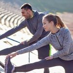 10 Important Tips to Prevent Running Injuries Today