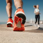 A Comprehensive Review of the Best Running Shoes for Plantar Fasciitis in 2020