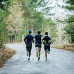 What Everyone Needs To Know About Running For Weight Loss