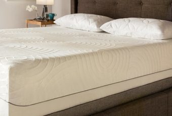 WHAT IS TEMPUR PEDIC MATTRESS?
