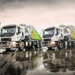 Effective Hazardous Waste Disposal to Try Now